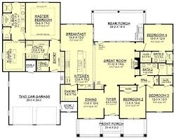 modern house floor plans with swimming pool inspirational floor plan swimming house with bedrooms