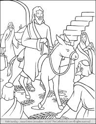 Search through 52013 colorings, dot to dots, tutorials and silhouettes. Holy Week Archives The Catholic Kid Catholic Coloring Pages And Games For Children