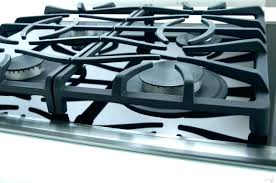 gas stove top with griddle. Thank Gas Stove Top With Griddle