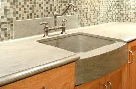 solid surface replacement countertops cost costco