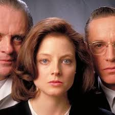 the silence of the lambs rotten tomatoes the silence of the lambs