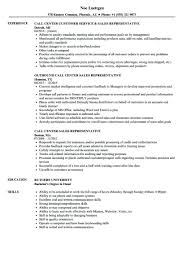 Sample Outside Sales Resume Resume Sales Rep Resume Sample Great For Product