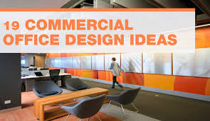 19 Commercial Office Design Ideas To Steal From Kireiu0027s Image Gallery