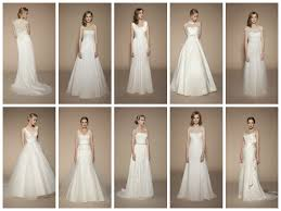 How To Sell My Wedding Dress Wedding Ideas 2018 How To Make My Wedding Dress Longer