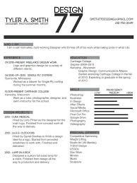 Unusual Resume Printing Ideas Entry Level Resume Templates