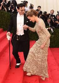 Johnny Depp and Amber Heard | Johnny depp and amber, Johnny depp, Amber  heard