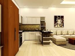modern furniture kitchen. Arteta Interior Design \u0026 Furniture Kitchen Set Dan Meja Bar~Modern Kontemporer Jakarta, Daerah Modern 2