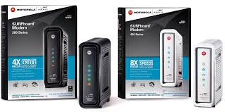 motorola lg. 9to5toys last call: lg 34\u2033 qhd monitor $570, motorola refurb cable modem $40, 10-ft. lightning $11, more lg