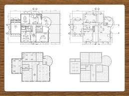architecture house plans. Revit Home Design Edepremcom Architecture Showcase 2 Sweet Looking House Plans