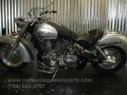 28 best images about dream bike honda vtx 1300 <3 2006 honda vtx 1300r in charlotte nc honda motorcycles of charlotte