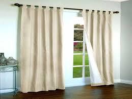 creative of design ideas for door curtain panel curtain top creative of design ideas for door awesome insulated sliding glass door curtains