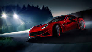 best car wallpaper in the world. Perfect Wallpaper World Best Cars Wallpapers Free Download 2015 In Car Wallpaper The P