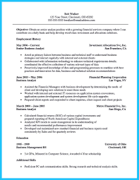 resume credanalyst credit analyst resume sample resume samples auto credit analyst resume 324x420 bank credit analyst resume sample