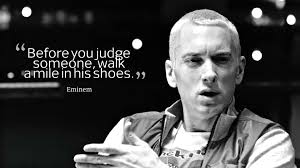 eminem quotes pictures and images hd