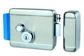 full image for sliding door entry locks large image for sliding door exterior locks electric rim