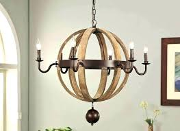simple wrought iron chandelier simple wrought iron chandeliers simple elegant chandelier best wrought iron chandeliers simple