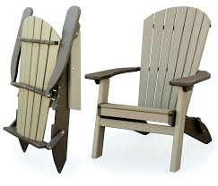 plastic adirondack chairs lowes. Adirondack Chair Lowes Canada Decorating And Chairs Plastic Resin With Regard To Ideas 2 I