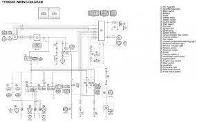 gutted harness diagrams yamaha yfz450 forum yfz450r in yfz 450 yfz 450 wiring diagram yfz 450 wiring diagram readingrat net within yamaha