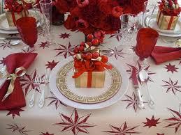 ... small christmas table gifts christmas gift ideas ...