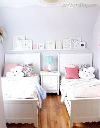 two girls bedroom ideas. Shared Bedroom Ideas The Best Girls Bedrooms On Two Room O