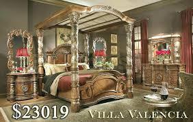 inspiring expensive bedroom sets expensive bedroom furniture sets luxury master bedroom furniture sets luxury master bedroom furniture sets