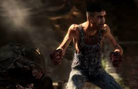 Image result for Arthur buried zombies
