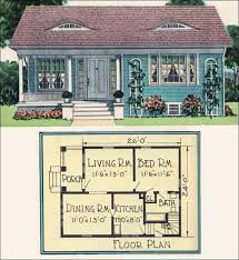 america house plan small house plans builder design small home plans small house plans early american america house plan