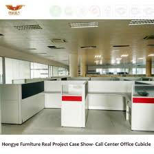 cubicle office design. Fsc Forest Certified Latest Single Office Design Space-Saving Cubicle With Partition Wall E
