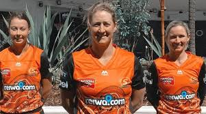 Latest perth scorchers news and updates, special reports, videos & photos of perth scorchers on sportstar. Ps W Vs Mr W Fantasy Prediction Perth Scorchers Women Vs Melbourne Renegades Women Best Fantasy Picks For Rebel Wbbl The Sportsrush