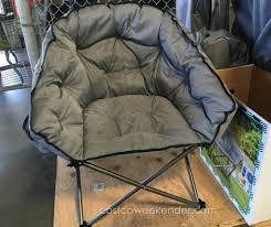 furniture costco folding chairs beautiful stakmore folding chairs costco impressive lifetime folding chairs costco