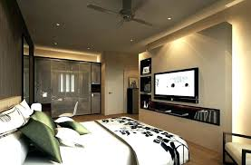 best tv for a bedroom gorgeous bedroom wall mount bedroom mount ideas wall mounted in for small bedroom intended mounting tv unit bedroom photo gallery
