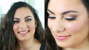 pics of best makeup tutorial channels on you