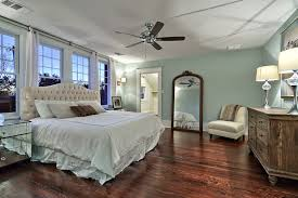 great wood mirrored furniture decorating ideas images in bedroom traditional design ideas bedrooms mirrored furniture