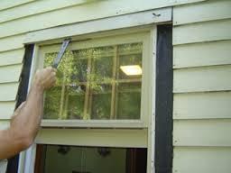 exterior window trim install. installing exterior wood trim window install y