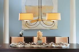 buy lighting fixtures. Buy Lighting Fixtures