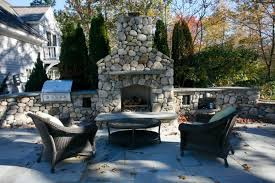 outdoor fireplace kits for the diyer shine your light backyard fireplace cost 899 x 600