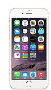 iphone 6 64gb spacegrau billig