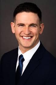 Benjamin Greiner — OSU Center for Health Sciences Research Profiles
