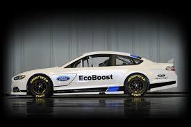 2018 ford nascar cup car. plain car and 2018 ford nascar cup car t