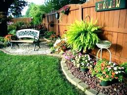 furnish a studio apartment ikea small space backyard ideas outdoor landscaping for spaces l shaped simple