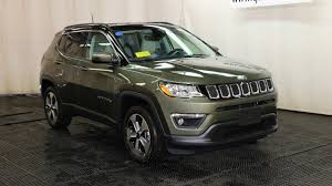 2018 jeep compass sport. modren 2018 new 2018 jeep compass latitude to jeep compass sport
