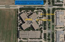 click for satellite map nice american airlines corporate office phone number 6 1323 x 858