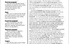 descriptive essay examples good descriptive essay writing pay to get custom creative paid write