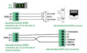 cat 6 keystone jack wiring diagram keystone jack a or b wiring Cat6 B Wiring Diagram wiring diagram rj45 on wiring images free download wiring diagrams cat 6 keystone jack wiring diagram Cat6 Jack Wiring