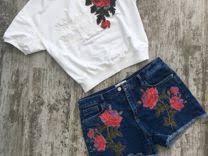 <b>вива</b> - Женские <b>футболки и топы</b> - купить <b>футболку</b>, майку в ...