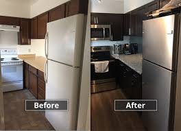 Denver Kitchen Cabinets Delectable Kitchen Cabinets Denver Denver Cabinets Home Stars