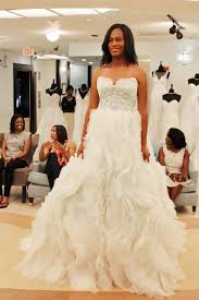 Featured Wedding Dresses From Season 9 Say Yes To The Dress
