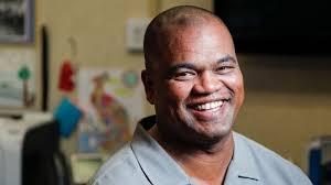 Oceanside superintendent leaving district, not community service - The San  Diego Union-Tribune