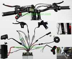 e bike wiring diagram e image wiring diagram electric ke wiring diagram electric wiring diagrams on e bike wiring diagram