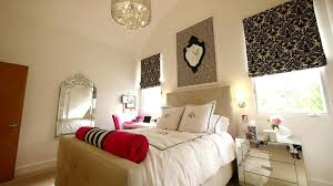 cute girl bedrooms. Bedroom:Fresh Cute Girls Bedroom Ideas Decoration Idea Luxury Simple To House Decorating Girl Bedrooms